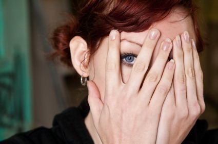 Hypnosis for Anxiety, Fears & Phobias