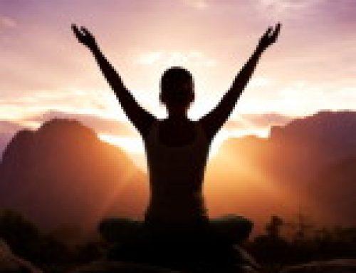 Healthy Self Love! FREE MP3