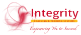 Integrity Coaching and Training Systems Logo