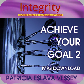 Integrity Coaching and Training Systems - Empowering You to Succeed With Hypnosis, NLP & Coaching